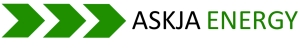askjaenergylogo