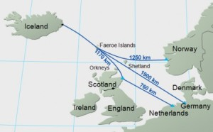 Iceland-Europe-submarine-hvdc-cable_routes