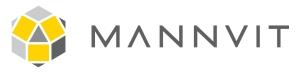 Mannvit-logo-large