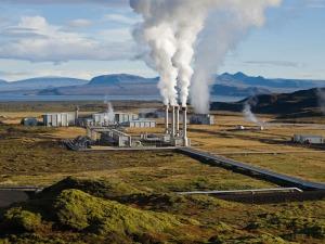 Nesjavellir-Geothermal-Power-Plant-Iceland