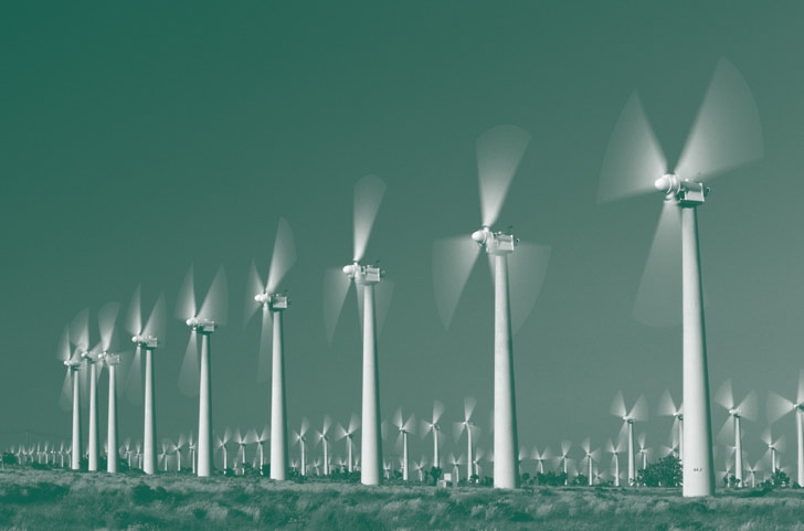 wind-power-turbines-blades-moving.jpg