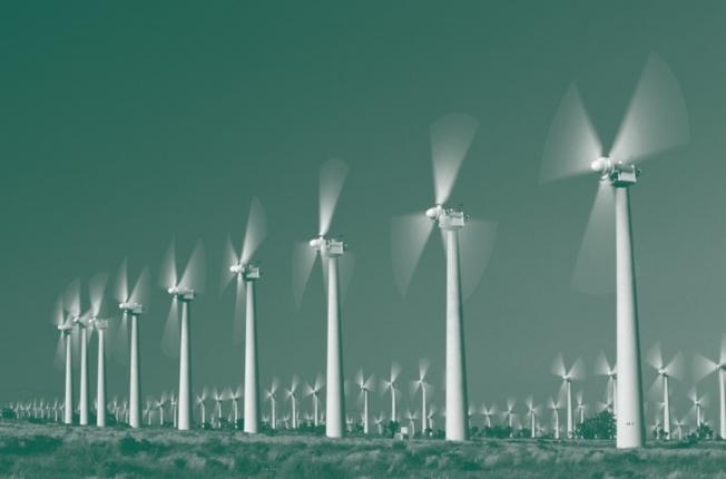 Wind-turbines-potentials-Iceland