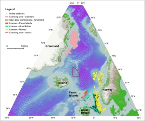 Dreki-Area-and-NE-Atlantic_hydrocarbon-licensing_areas