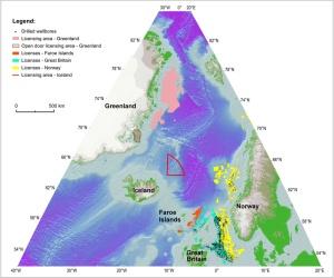 Dreki-Area-and-NE-Atlantic_hydrocarbon-licensing_areas