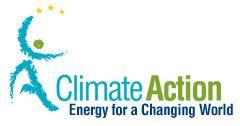 EU-climate_action-logo