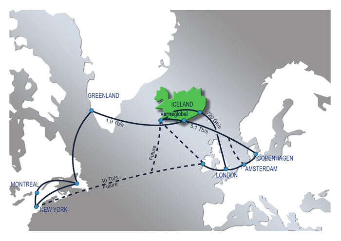 Data centers in iceland askja energy the essential perspective iceland telecom cable map gumiabroncs Image collections