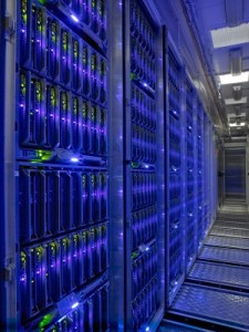 datacenter-iceland