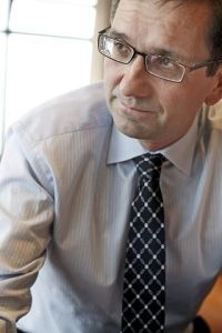 Hordur-Arnarson-Landsvirkjun-CEO