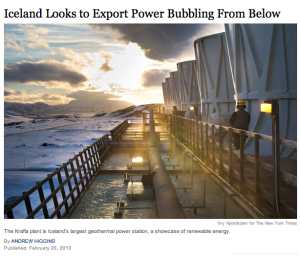 NYT-Iceland-electric-cable-feb-2013