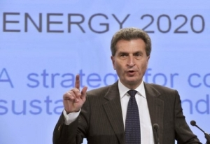 oettinger-geothermal-energy-eu-policy
