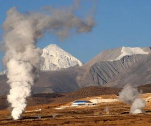 China-Geothermal-Area