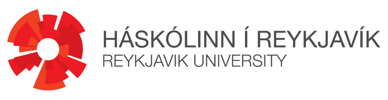 Reykjavik University