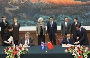 Iceland-China-Free-Trade-Agreement-april-2013-2