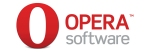 Opera-Software-logo