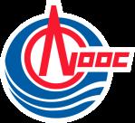 CNOOC_Logo