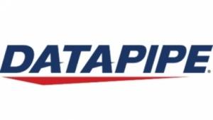 datapipe-logo