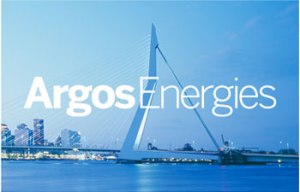 argos-energies