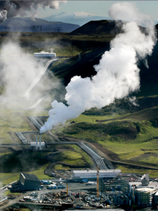 OR-Hellisheidi-Power-Plant-Steam