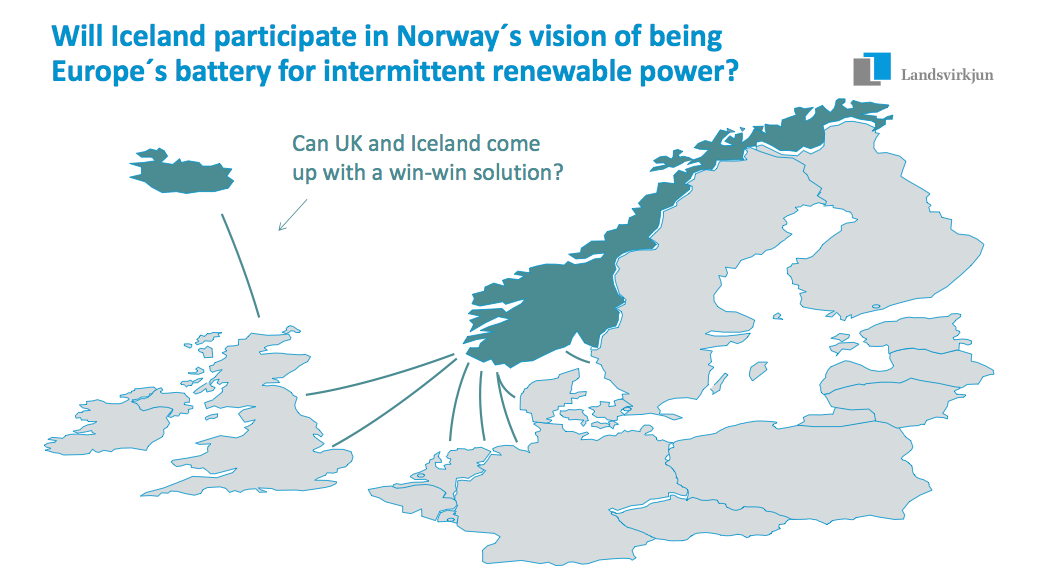 ... Opportunities | Askja Energy - The Independent Icelandic Energy Portal