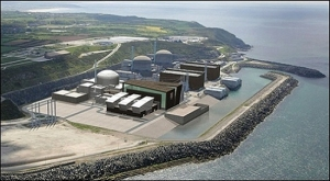 UK-Hinkley-Point-C-new-Nuclear-Plant-diagram