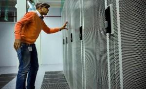 Bitcoin-Iceland-Data-Centre-Emmanuel-Abiodun
