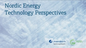 Nordic-Energy-Perspectives-Cover