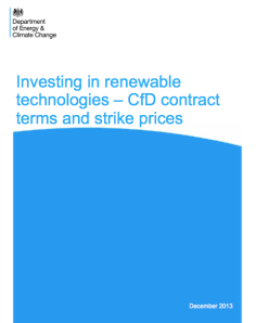 UK_DECC_Final_Document_-_Investing_in_renewable_technologies_-_CfD_contract_terms_and_strike_prices_UPDATED_6_DEC-cover