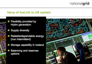 Icelink-HVDC-UK-NG-nov-2013-4