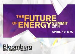 BNEF-summit-2014