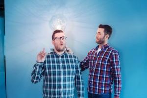 startup-energy-reykjavik-idea