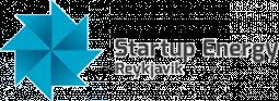 startup-energy-reykjavik-logo