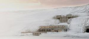 Budarhals-Landsvirkjun-Hydropower-Iceland-Winter