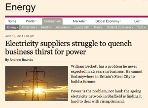 FT-Electricity-2014-1