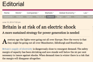 FT-Electricity-2014-2
