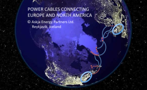 HVDC-Europe-America_Hydro-Power_Askja-Energy-Partners-Map-2