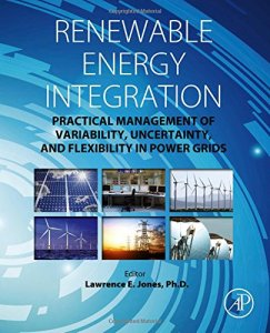Renewable-Energy-Integration_Practical-Management-of-Variability-Uncertainty-and-Flexibility-in-Power-Grids_2014