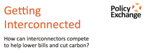 UK-Policy-Exchange-_Interconnectors-HVDC-Report-Cover-2014