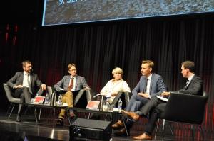 Iceland-Energy-Harpa-September-2014_Borten-Moe_Ragnheidur-Elin-Arnadottir_Hordur-Arnarson_Ketill-Sigurjonsson-panel