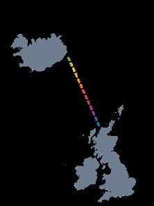 IceLink-HVDC-Disruptive-Capital-Atlantic-Superconnector-Map