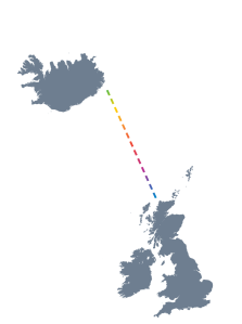 IceLink-HVDC-Disruptive-Capital-Atlantic-Superconnector-Map