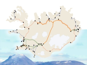 Landsnet-Iceland-TSO-Grid-Upcoming-Map-1