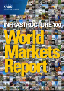 KPMG-Global-Infrastructure-100-2014-cover
