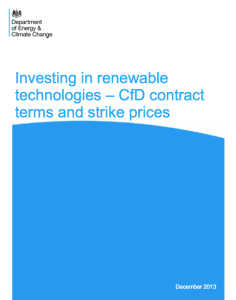 UK-Decc-Energy-Policy-CfD-Strike-Prices-Cover_dec-2013