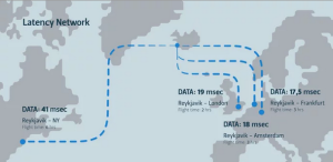 Iceland-data-centers-well-connected-by-optical-fiber-cables