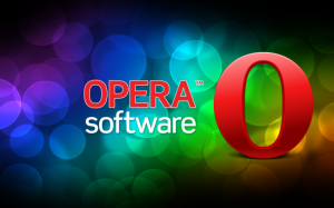 Opera-Software-logo-Data-Centre-Iceland