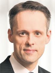Bjorgvin-Skuli-Sigurdsson-VP-Landsvirkjun