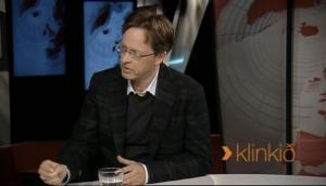 Ketill-Sigurjonsson-Askja-Energy-TV-2013