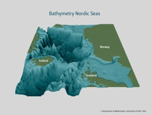 Iceland-UK-HVDC_Cable-Route-Bathymetry-nordic-seas
