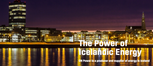 ON-Power-Reykjavik-Iceland