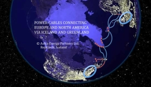 HVDC-Electricity-Cables-Connecting-Europe-and-North-America-via-Iceland-and-Greenland_Askja-Energy-Partners-2016